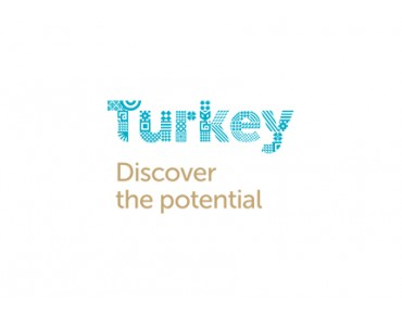 http://alegriacollection.com/image/cache/catalog/1anasayfa_content/turkey-discover-of-potential-370x290.jpg